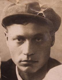 Ефремов Анатолий Александрович