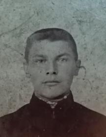 Юменев Павел Николаевич