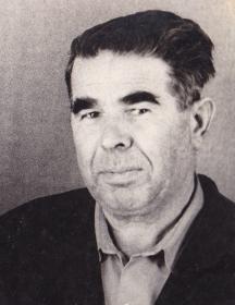 Чиркин Виктор Иосифович