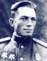 Макаров Николай Васильевич