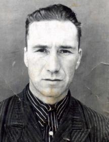 Петухов Василий Иванович