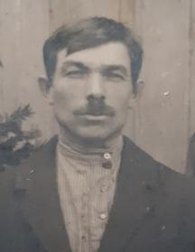 Саликов Иван Ионович