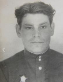 Чередниченко Владимир Денисович