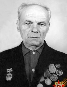 Сурайченко Иван Прокофьевич