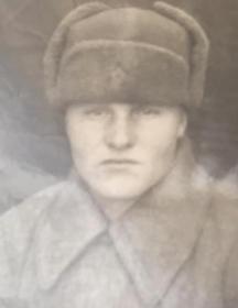 Горбачёв Владимир Титович