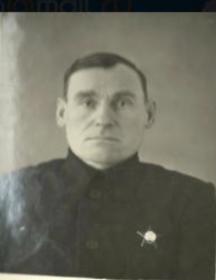 Лужных Мирон Мануилович