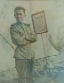 Суиндиков Шаймерден