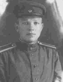 Масягин Константин Васильевич
