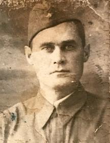 Подзоров Виктор Борисович