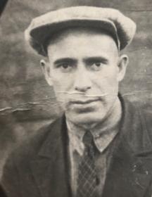 Шмидт Александр Яковлевич