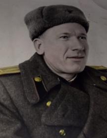 Алексеенко Павел Данилович