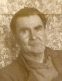 Шанауров Иван Павлович