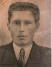 Петрухин Андрей Иванович