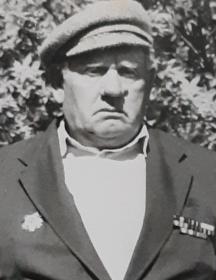 Макаров Александр Николаевич