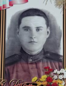 Шмаров Андрей Андреевич