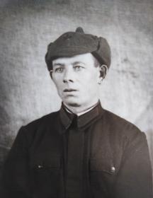 Жигулин Михаил Александрович