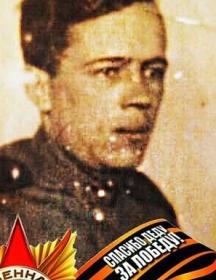Дюжков Виктор Егорович