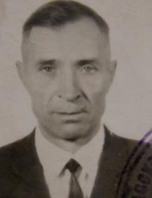 Кошелев Иван Михайлович