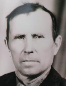 Мягков Николай Иванович