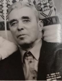Окунский Иван Антонович