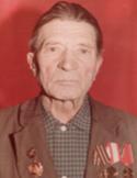 Лоптев Григорий Михайлович