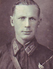 Львов Александр Македонович