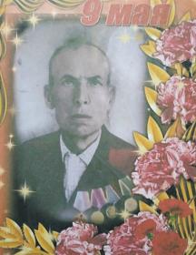 Толкус Парфирий Семёнович