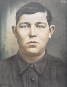 Шевцов Алексей Петрович