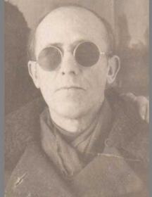 Ревунов Иван Петрович