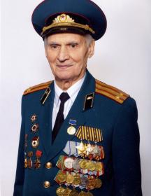 Когутенко Александр Гаврилович