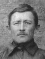 Пешков Александр Фёдорович