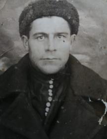 Цыганков Василий Антонович