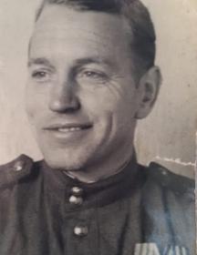 Евграшин Георгий Степанович