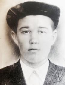 Михайлов Константин Денисович