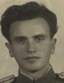 Двоскин Ефим Меерович