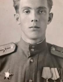 Водопьянов Алексей Матвеевич