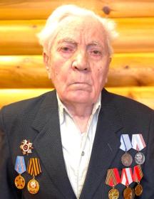 Ужан Виктор Иванович