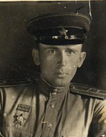 Махонин Вячеслав Арсентьевич