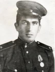 Драгун Валентин Васильевич