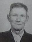 Московкин Максим Михайлович