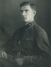 Гусев Александр Дмитриевич