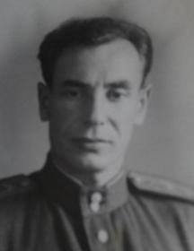 Журкин Иван Иосифич