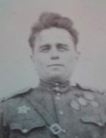 Слепченко Дмитрий Васильевич