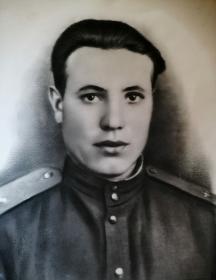 Вздыхалкин Николай Васильевич