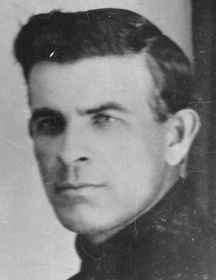 Шевченков Константин Максимович