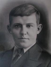 Ульянов Михаил Дмитриевич