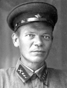 Филатов Александр Алексеевич