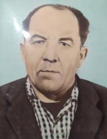 Носков Николай Семёнович