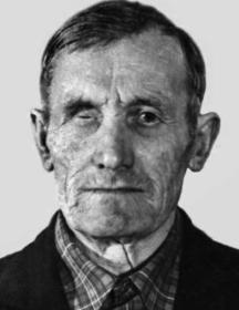 Ерасов Антон Павлович