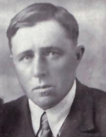 Мишуров Яков Семёнович